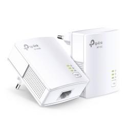tp-link-av1000-powerline-starter-kit-1-gigabit-port-1000mops-powerline-1.jpg