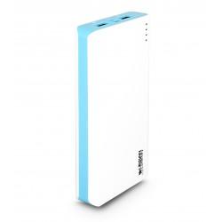 urban-factory-powerbank-batterie-12000-mah-1.jpg