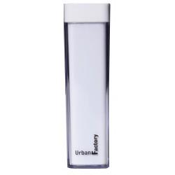 urban-easy-battery-2000mah-blanc-1a-1.jpg