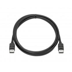 hp-displayport-cable-kit-1.jpg
