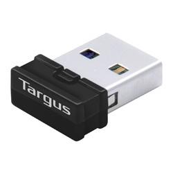 targus-bluetooth-40-adapter-usb-1.jpg