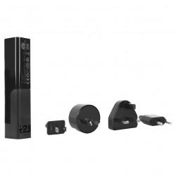 targus-4-way-usb-interchangeable-ac-plugs-tablet-charger-black-1.jpg