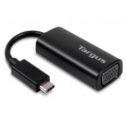 targus-usb-c-laptops-and-usb-c-tablets-1.jpg