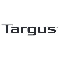 targus-90w-universal-laptop-charger-eu-black-1.jpg