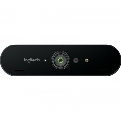 logitech-brio-4k-stream-edition-emea-1.jpg