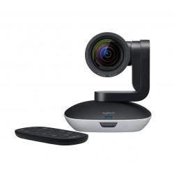 logitech-ptz-pro-2-camera-emea-1.jpg