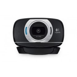 logitech-c615-hd-webcam-usb-black-1.jpg