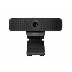 logitech-c925e-webcam-1.jpg