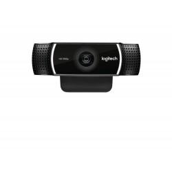logitech-c922-pro-stream-webcam-usb-emea-1.jpg