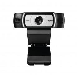 logitech-hd-webcam-c930e-oem-1.jpg