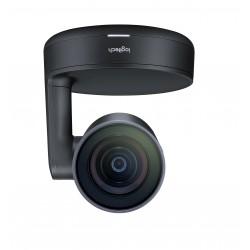 logitech-rally-camera-black-conferencecam-emea-1.jpg