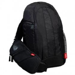 canon-custom-gadget-bag-300eg-1.jpg