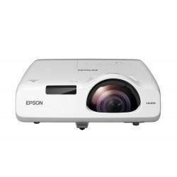 epson-eb-530-projecteur-lcd-wxga-1024-x-768-3200-lumens-16000-1-vga-hdmi-haut-parleurs-2-ans-ra-1.jpg
