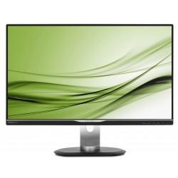 philips-258b6queb-ecran-led-25-pcs-16-9-2560-x-1440-350-cd-m2-5-ms-haut-parleurs-hdmi-dvi-d-vga-displayport-usb-1.jpg