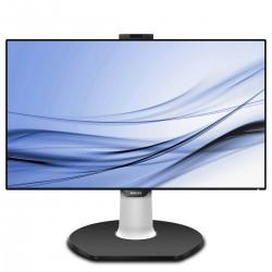 philips-329p9h-00-lcd-4k-315p-docking-usb-c-rj45-dp-out-webcam-ajustable-en-hauteur-garantie-3-ans-cables-fournis-1.jpg