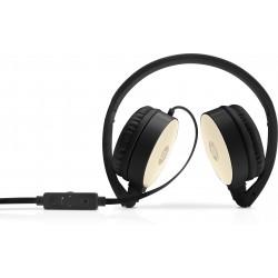 hp-stereo-headset-h2800-black-w-silk-gold-1.jpg