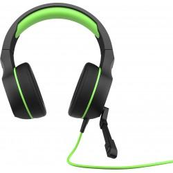 hp-pavilion-gaming-400-headset-1.jpg