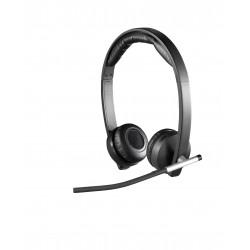 logitech-headset-dual-h820e-boite-marron-oem-1.jpg
