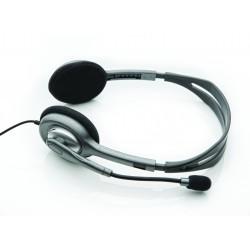 logitech-casque-stereo-headset-h110-1.jpg