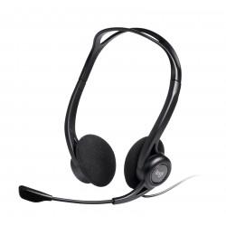 logitech-pc-960-stereo-headset-usb-oem-1.jpg