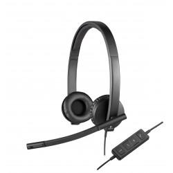 logitech-usb-headset-h570e-stereo-usb-emea-1.jpg