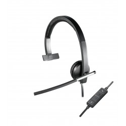 logitech-usb-headset-mono-h650e-1.jpg