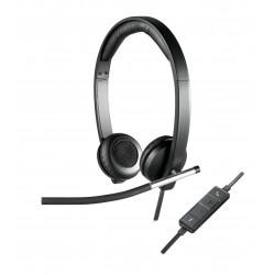 logitech-usb-headset-stereo-h650e-1.jpg