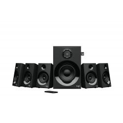 logitech-z607-51-surround-sound-with-bluetooth-black-plugc-eu-1.jpg