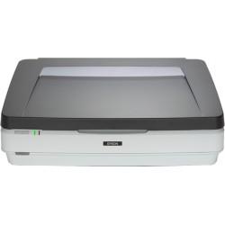 epson-expression-12000xl-pro-scanner-din-a3-1.jpg