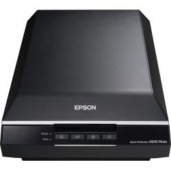 epson-perfection-v600-photo-1.jpg