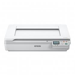 epson-workforce-ds-50000n-scannerprofessionnel-a3-reseau-avec-ecran-lcd-1.jpg