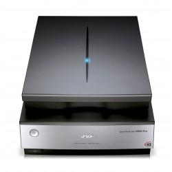 epson-perfection-v850-pro-scanner-1.jpg
