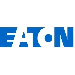 eaton-rec-1200w-contain-door-split-swing-1.jpg