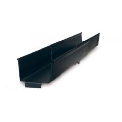 apc-passage-de-cables-lateral-pour-armoire-netshelter-1.jpg
