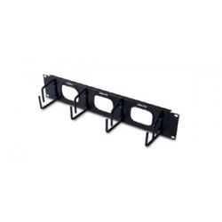 apc-guide-passe-cables-horizontal-1u-couleur-noire-1.jpg
