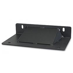 apc-plaque-de-stabilisation-pour-armoire-netshelter-sx-600mm-750mm-1.jpg