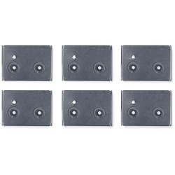 apc-cable-containment-brackets-with-pdu-mounting-capability-for-netshelter-sx-1.jpg