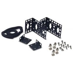 apc-netshelter-zero-u-accessory-mounting-bracket-1.jpg