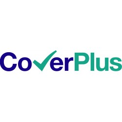 epson-3-years-coverplus-with-onsite-service-for-ds-780n-1.jpg