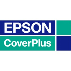 epson-tm-s2000mj-5-years-return-to-base-service-1.jpg
