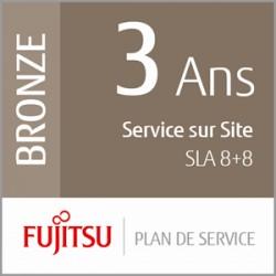 fujitsu-contrat-de-maintenance-prolonge-pieces-et-main-de-oeuvre-3-annees-sur-site-temps-de-reponse-8-h--1.jpg