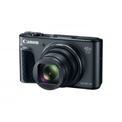 canon-digital-camera-powershot-sx730-black-203-megapixel-cmos-senor-40x-wide-zoom-full-hd-wlan-1.jpg