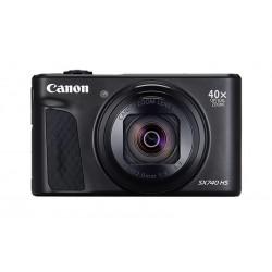 canon-digital-camera-powershot-sx740-bk-eu26-1.jpg