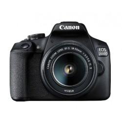 canon-dcamera-eos-2000d-bk-18-55-is-ii-eu26-1.jpg