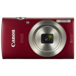 canon-digital-camera-ixus-185-rouge-1.jpg