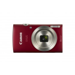 canon-digital-camera-ixus-185-pack-red-1.jpg