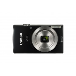 canon-digital-camera-ixus-185-pack-black-1.jpg