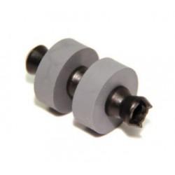 canon-kit-de-remplacement-des-rouleaux-d-alimentation-pour-p-215-p-215ii-1.jpg