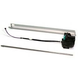 canon-imprinter-post-pour-dr-6050c-dr-7550c-dr-9050c-dr-g1-serie-1.jpg