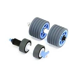 canon-exchange-roller-kit-for-scanfront400-1.jpg